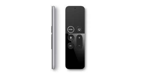 Apple changes how Apple TV remote 'home' button works - Business Insider