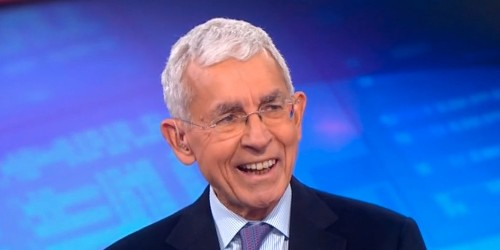 An investing legend who has nailed the market at every turn just got even more bullish on stocks