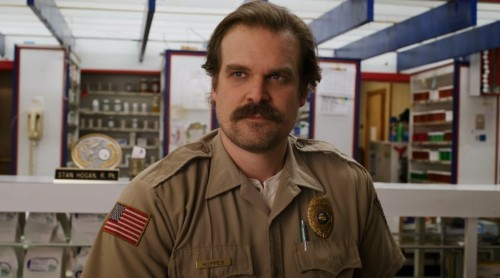 20 Netflix original TV shows that are better than 'Stranger Things,' according to critics