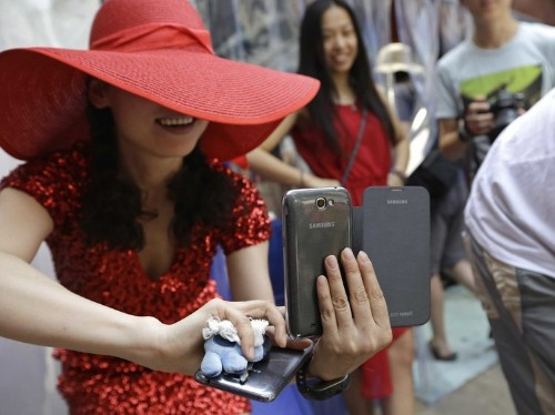 5 Things You Didn't Know About Business in Modern China