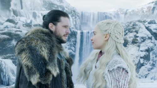 How 'Game of Thrones' viewership compares to TV's other most watched shows