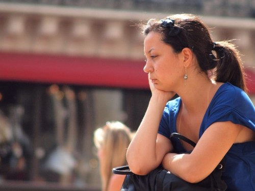 11 physical signs that your body is under too much stress