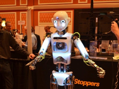 America's oldest news agency wrote 10X more articles by having robots do what reporters used to do