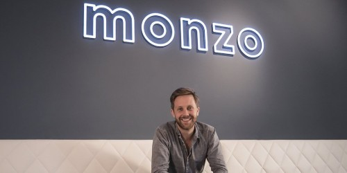 Monzo is beta testing a 'merchant block' feature for users to limit spending
