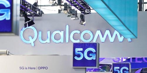 Qualcomm has introduced a program to expedite enterprise AR and VR adoption