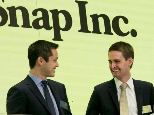 Morgan Stanley made an error analyzing Snapchat, and it shines a light on some big flaws in Wall Street research