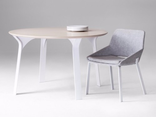 Target is taking on IKEA by making affordable modern furniture under $400