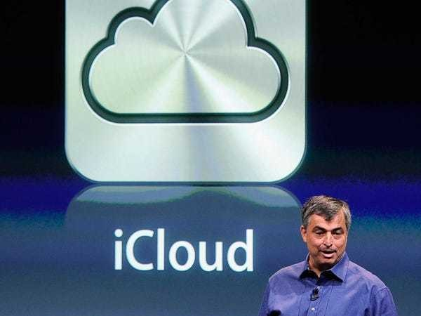There would be 2 major downsides if Apple made iCloud literally impossible to hack - Business Insider