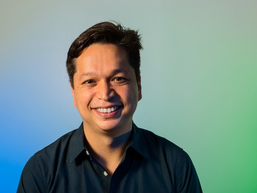 How Ben Silbermann built Pinterest and a $1.5 billion net worth - Business Insider