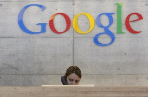 Lawsuit Over Google's 'Creepy' Use Of Gmail Content For Advertising Faces Huge Hurdle
