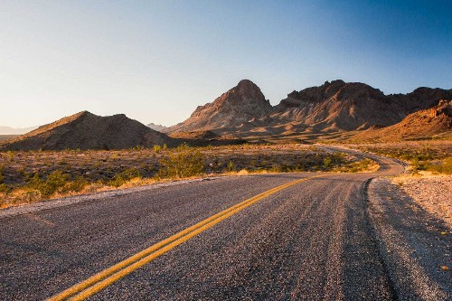 Who has the best cheap car insurance in Arizona?