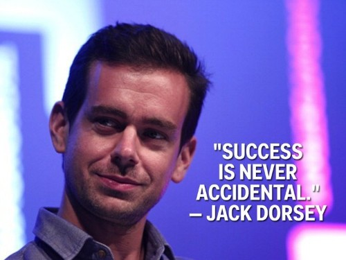 26 Quotes On Getting Ahead From The World's Hottest CEOs