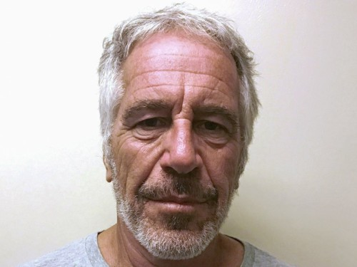 Nordstrom, Macy's used Epstein-linked MC2 Model Management: report