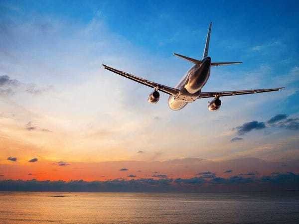 The Cheapest Days Of The Week To Fly - Business Insider