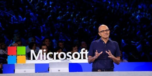 Microsoft will be making its partners pay full price for software
