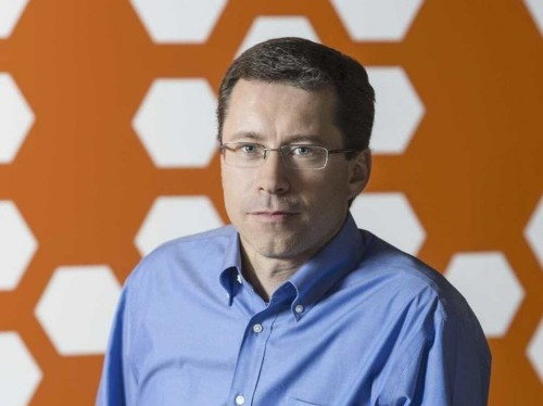 Pure Storage, A Startup Worth $3 Billion, Snagged A 10-Year Google Veteran To Be Its New CFO
