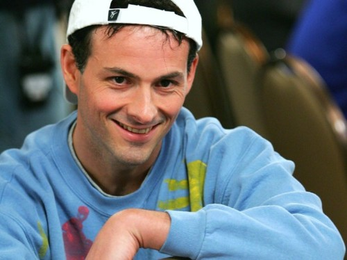 David Einhorn's Greenlight Capital used a bunch of New Yorker cartoons to explain why the fund had a brutal 2018