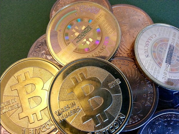 SEC Charges Texas Man With Running Bitcoin Ponzi Scheme