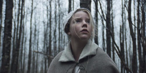 Why 2016 was one of the greatest years for horror movies ever