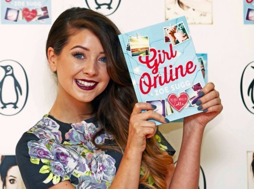 The world's biggest YouTube stars are seeing a massive slowdown