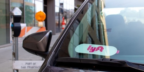 Lyft deactivated a driver who later killed man while working for Uber