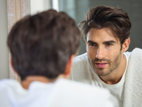 21 signs you're a narcissist