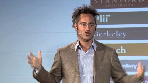 Silicon Valley's $20 billion secretive giant Palantir is reportedly in trouble