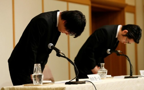 Japan is facing a 'death by overwork' problem — here's how companies are combatting it