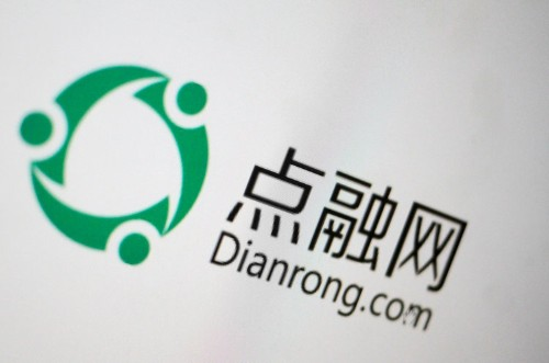 China online lender Dianrong blames government for its woes: memo