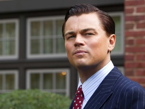 The Reasons For And Against Leonardo DiCaprio Winning An Oscar