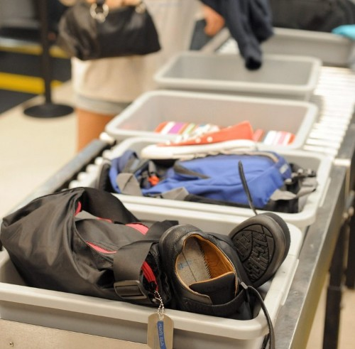 Airport workers reveal 14 hacks that will make your next flight easier