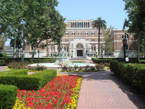 The 10 Best Universities For Robotics In The US