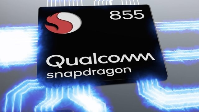Qualcomm's Mobile World Congress announcements position it as a key driver of widespread global 5G adoption