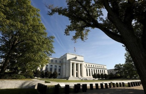 Why Fed may hike rates before seeing whites of inflation's eyes