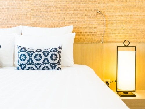 Why you should book hotels through Chase Ultimate Rewards
