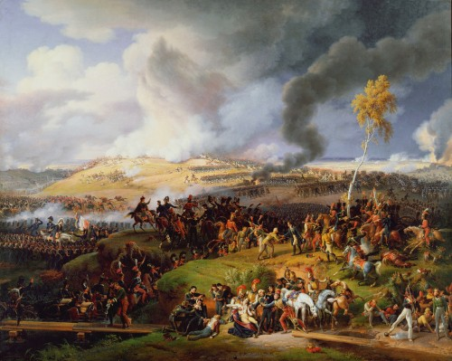 5 epic battles where the victors ended up losing the war