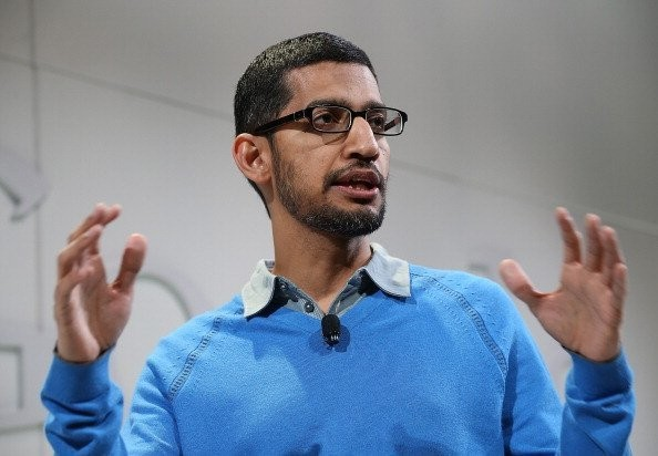 Google's answer to Facebook 'Instant Articles' is launching early next year