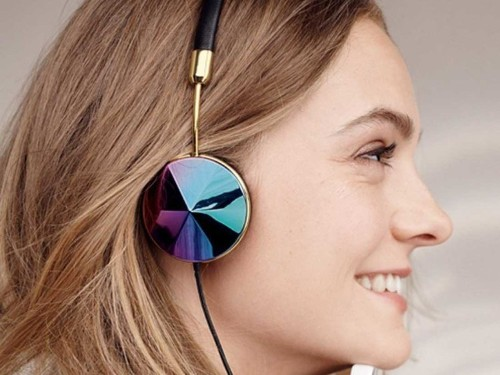 9 Great Headphones And Sound Systems That Will Arrive By Christmas Eve