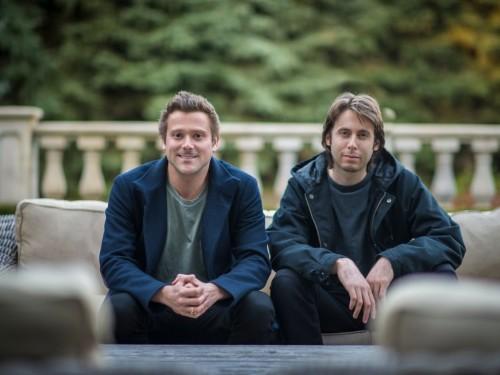 $3.2 billion tooth-straightening startup SmileDirectClub just filed to go public