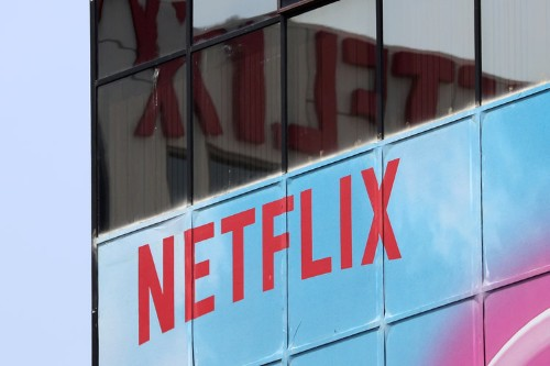 How many devices you can use with your Netflix subscription, broken down by each plan