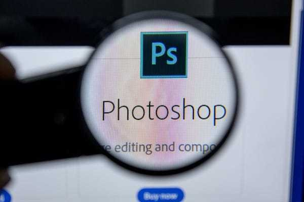 How to sharpen an image in Photoshop automatically, to reduce blurriness in your images - Business Insider