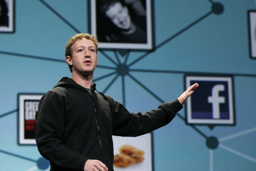 Facebook is using artificial intelligence to spot suicidal tendencies in its users