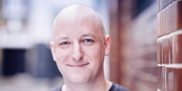 Freetrade: British Robinhood challenger raised funding to take on US giant - Business Insider