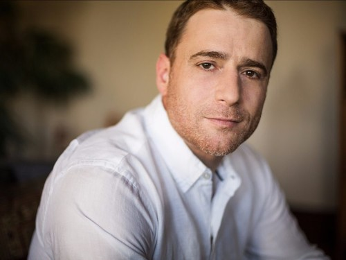 Slack, the $2.8 billion startup that wants to kill email, really is reducing work email