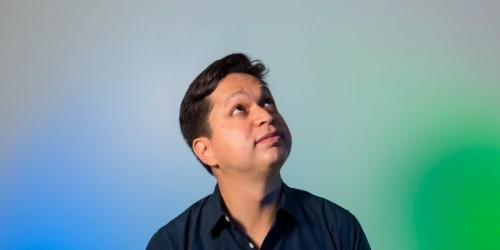 Pinterest's IPO structure could give CEO Ben Silbermann the right to control the company from beyond the grave