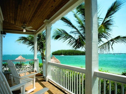 America's Best Coastal Hotels