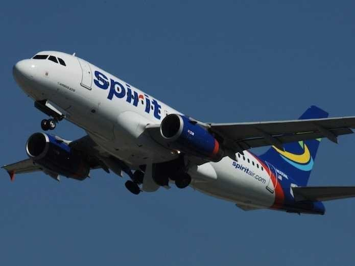The 10 Airlines Most Dependent On Charging Extra Fees
