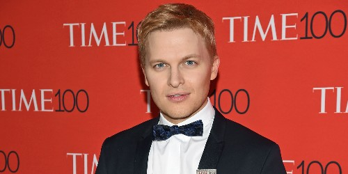 Ronan Farrow: How Hollywood son turned Pulitzer Prize-winning reporter - Business Insider