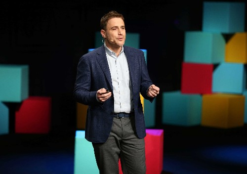 Slack explains why it's expanding its partnership with Salesforce - Business Insider
