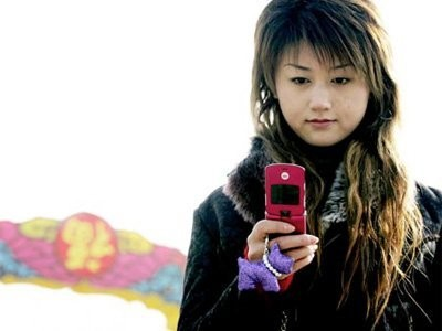 China's Going To Build Massive 4G Mobile Networks—Snubbing European Companies In The Process